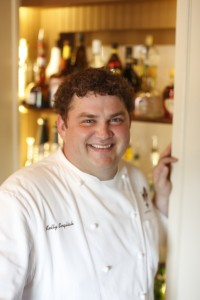 2013-chef-kelly-english-b-682x10241