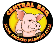 Central BBQ2