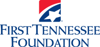 First-TN-logo