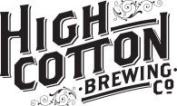 High-Cotton-Brewery-Logo